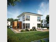 Haus zum Kauf 4 Zimmer in Tawern - Ref. 4975467