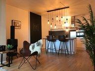 Appartement à vendre F3 à Tourcoing - Réf. 6093675