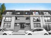 Wohnung zum Kauf 2 Zimmer in Oupeye - Ref. 6294635