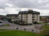 Appartement à louer F1 à Valmont - Réf. 6429803