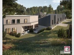 Apartment for sale 2 bedrooms in Luxembourg-Neudorf - Ref. 7027819