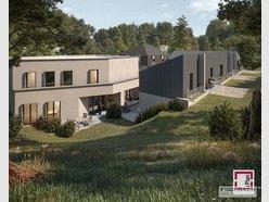 Appartement à vendre 2 Chambres à Luxembourg-Neudorf - Réf. 7027819