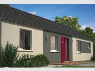 Maison à vendre F4 à Libercourt - Réf. 5061739