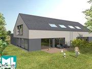 Maison individuelle à vendre 4 Chambres à Hassel - Réf. 4607083