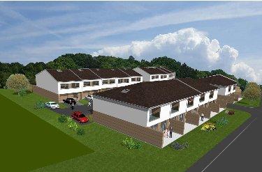acheter maison 5 pièces 131.39 m² beyren-lès-sierck photo 1