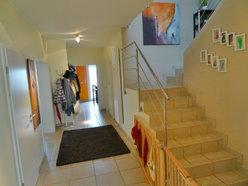 Appartement à vendre 4 Chambres à Dudelange - Réf. 4947051