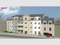 Appartement à vendre 3 Chambres à Rodange (LU) - Réf. 4361323