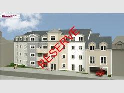 Appartement à vendre 3 Chambres à Rodange - Réf. 4361323