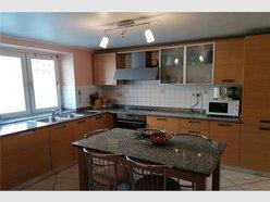 House for sale 5 bedrooms in Ettelbruck - Ref. 6798443