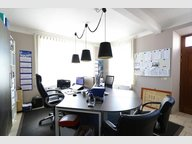 Bureau à louer à Weiswampach - Réf. 7191659