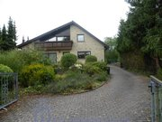 Detached house for sale 9 rooms in Homburg - Ref. 6937707