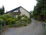 Einfamilienhaus zum Kauf 9 Zimmer in Homburg - Ref. 6937707