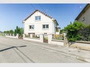 Maison à vendre 3 Chambres à Uckange - Réf. 6745195