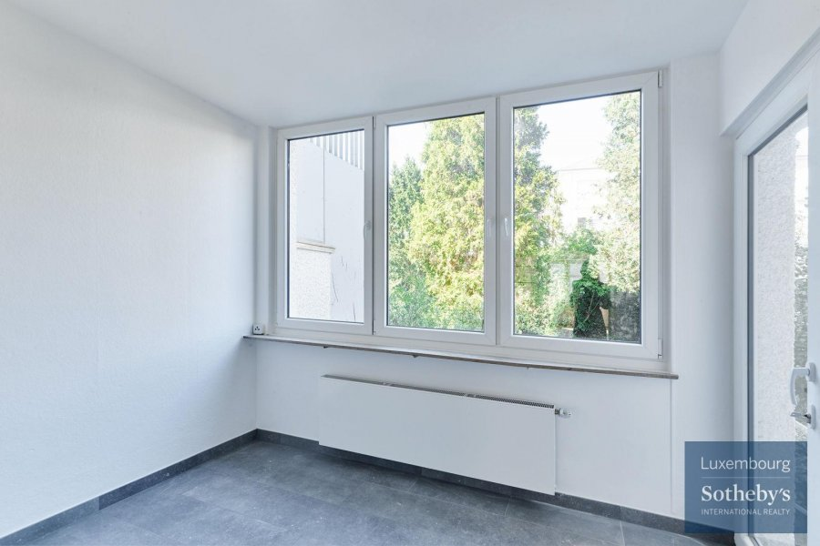 louer maison 5 chambres 220 m² luxembourg photo 6