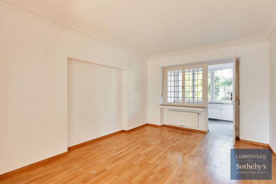 louer maison 5 chambres 220 m² luxembourg photo 4