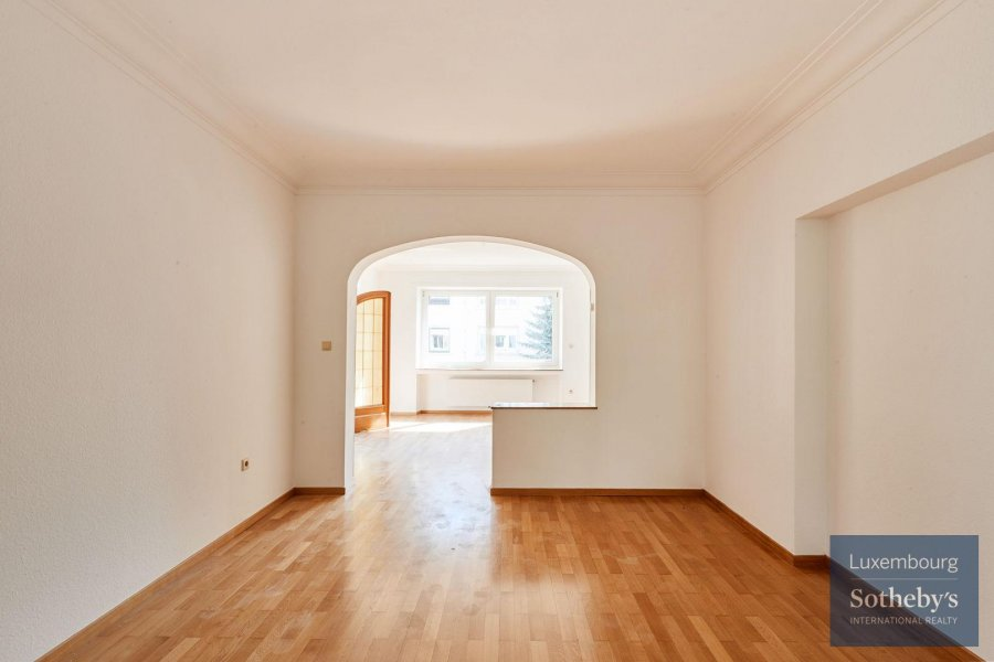 louer maison 5 chambres 220 m² luxembourg photo 5