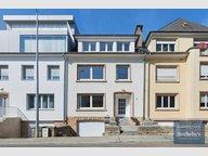 Haus zur Miete 5 Zimmer in Luxembourg-Centre ville - Ref. 6941803