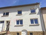 Maison jumelée à louer 4 Chambres à Wormeldange - Réf. 4943211