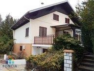 Maison à vendre F9 à Anould - Réf. 6278507