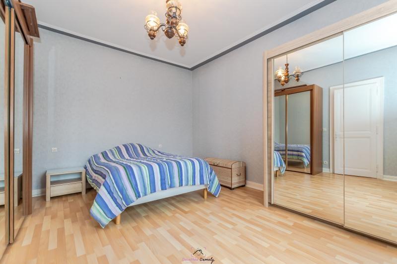 Maison à vendre F2 à Moyeuvre-grande