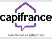 Local commercial à louer F3 à Colmar - Réf. 6614379