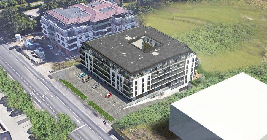 Résidence à vendre à Luxembourg-Belair