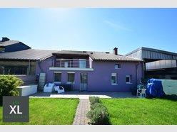 Maison mitoyenne à vendre 5 Chambres à Contern - Réf. 5897579