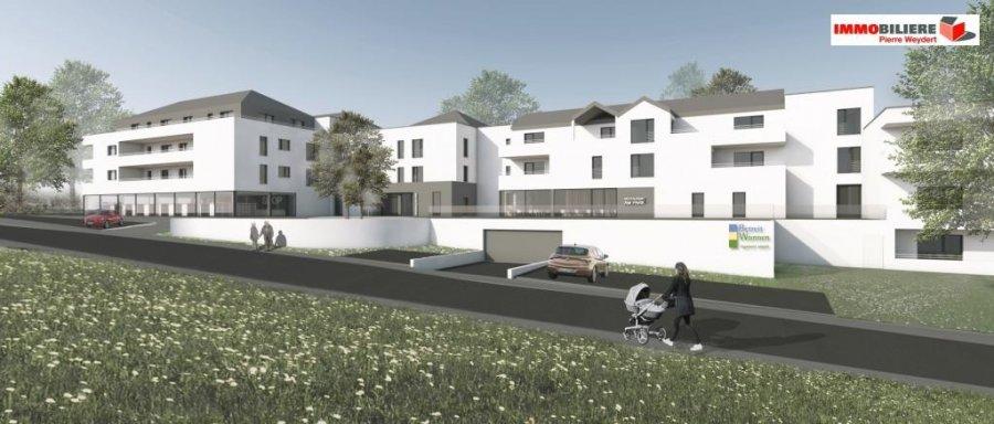 penthouse-wohnung kaufen 2 schlafzimmer 135.77 m² berdorf foto 1