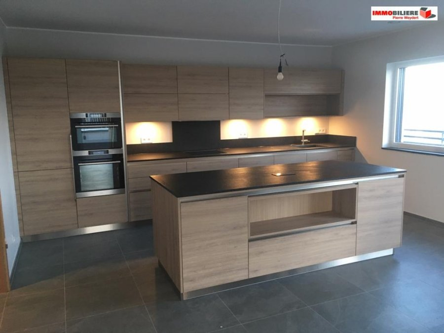 penthouse-wohnung kaufen 2 schlafzimmer 135.77 m² berdorf foto 5