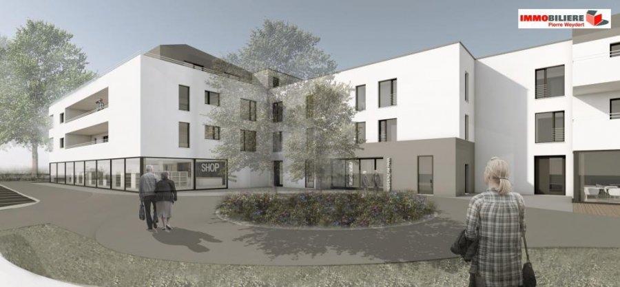 penthouse-wohnung kaufen 2 schlafzimmer 135.77 m² berdorf foto 3
