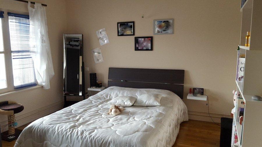 louer appartement 3 pièces 44.48 m² laxou photo 5