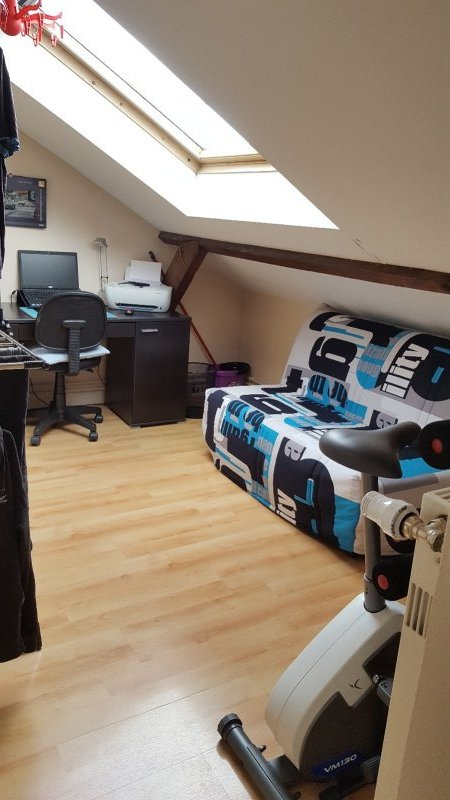 louer appartement 3 pièces 44.48 m² laxou photo 6