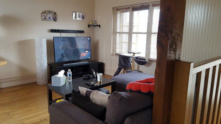 louer appartement 3 pièces 44.48 m² laxou photo 1