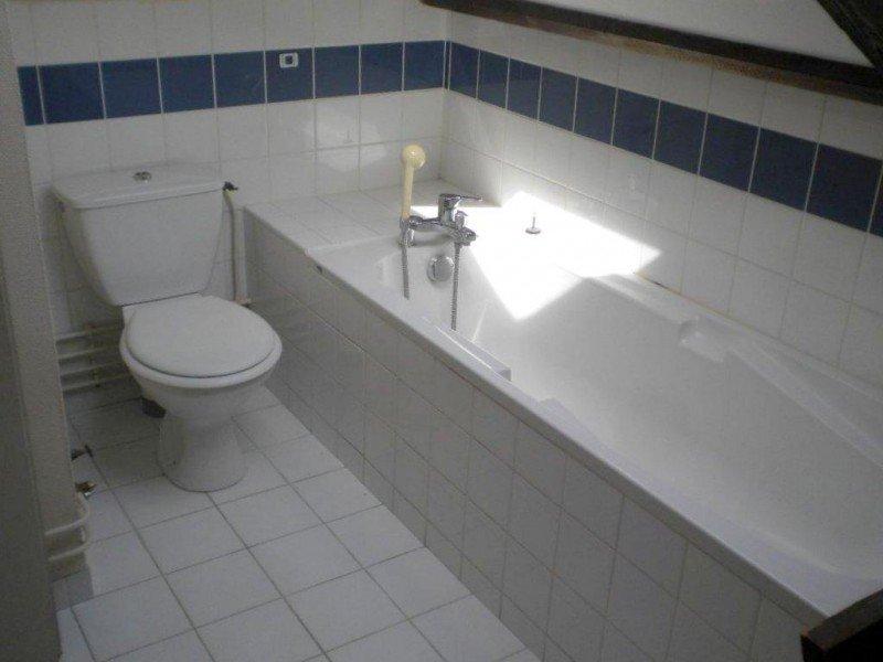 louer appartement 3 pièces 44.48 m² laxou photo 7