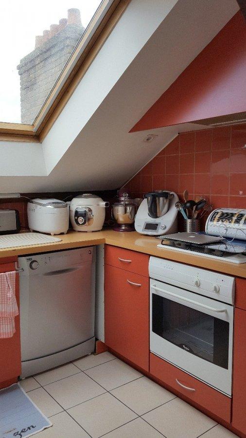 louer appartement 3 pièces 44.48 m² laxou photo 2