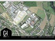 Terrain constructible à vendre à Mersch - Réf. 6643307
