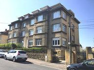 Appartement à vendre F4 à Metz - Réf. 6319723