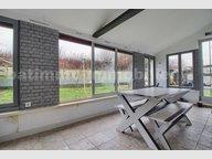 Maison à vendre F6 à Bouligny - Réf. 5140075