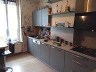 Appartement à vendre F3 à Pont-à-Mousson - Réf. 7183979