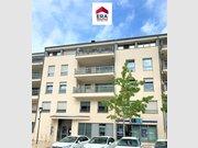 Wohnung zum Kauf 4 Zimmer in Saarbrücken - Ref. 6925931