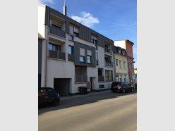Appartement à vendre 2 Chambres à Schifflange - Réf. 5160555