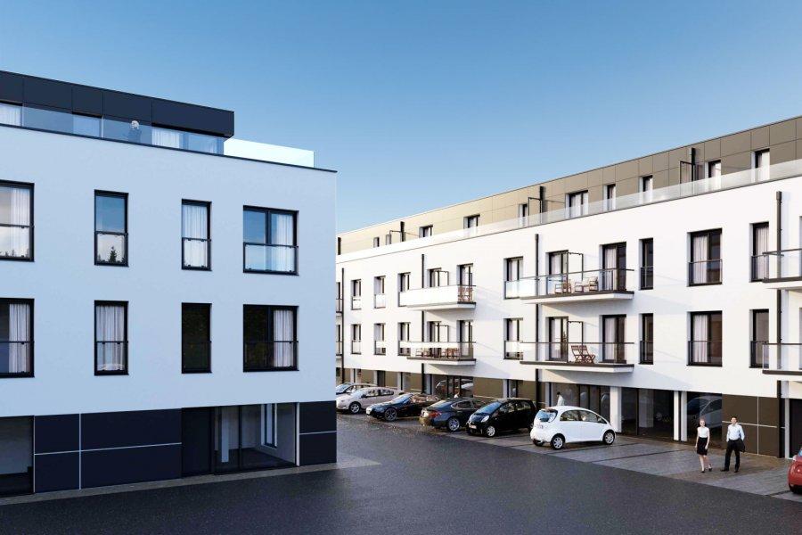 acheter bureau 0 chambre 161 m² wemperhardt photo 1
