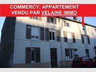Appartement à vendre F5 à Commercy - Réf. 4968043