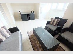 Appartement à louer 1 Chambre à Luxembourg-Belair - Réf. 7196267