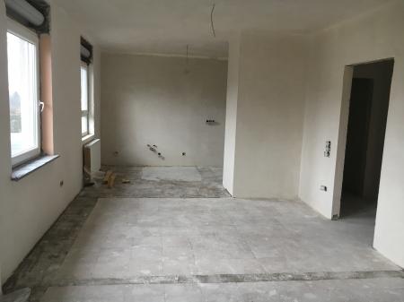 louer appartement 3 pièces 90 m² merzig photo 4