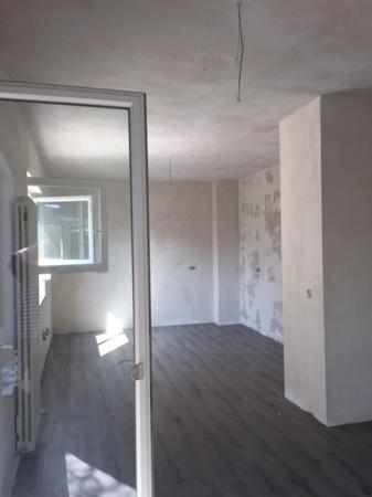 louer appartement 3 pièces 90 m² merzig photo 3