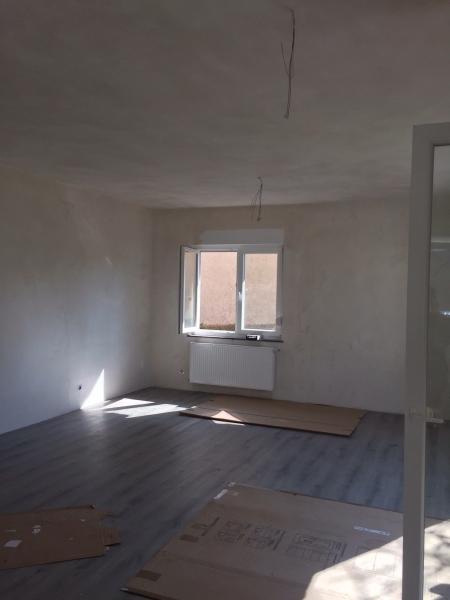 louer appartement 3 pièces 90 m² merzig photo 5