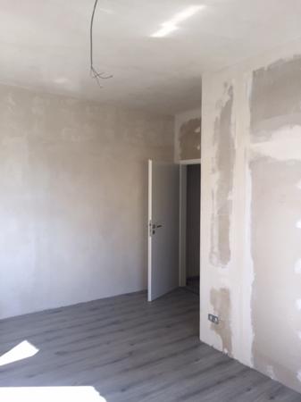 louer appartement 3 pièces 90 m² merzig photo 7