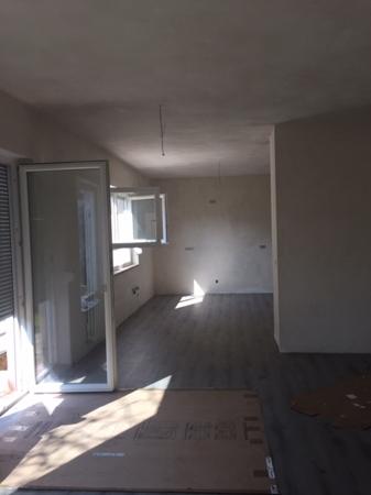 louer appartement 3 pièces 90 m² merzig photo 2