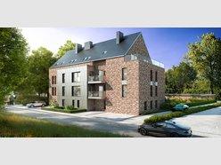 Appartement à vendre 2 Chambres à Bastogne - Réf. 6098795